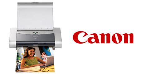 canon ip2700 waste tank resetter canon i80 waste ink tank full error reset