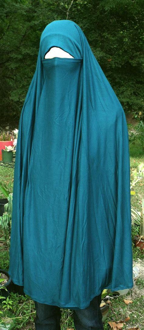 Abiya Khimar Dusty Pink 72 best prayer dresses images on dress