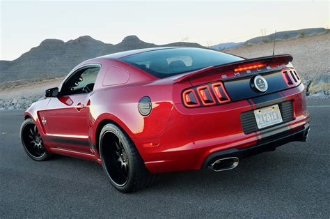 get your own 2013 shelby gt500 wide kit 50