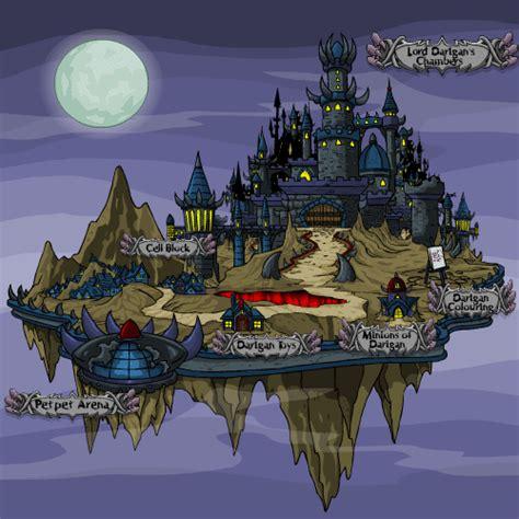 Search Citadel Neopets Darigan Citadel