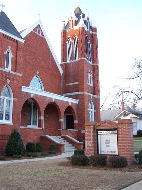 Delightful Churches In Enterprise Al #2: 96a34050250279.56087db500a9c.jpg