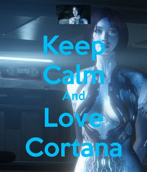 hello cortana show yourself please search results for cortana show me a picture of yourself