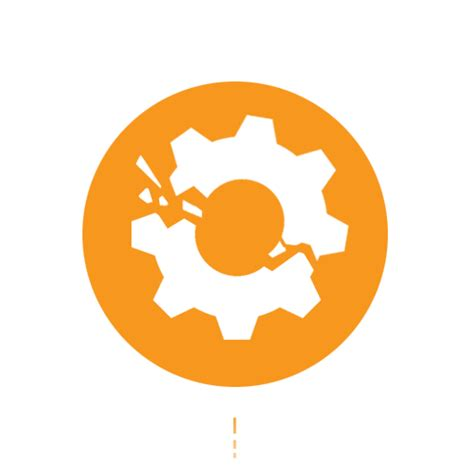 Mechanical Failure product failure analysis ripple creative
