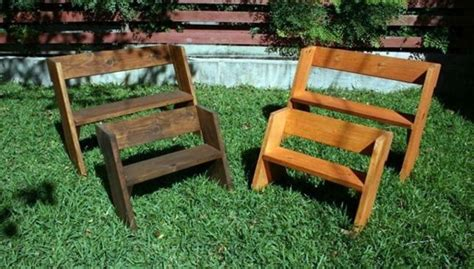 comfortable bench seating wooden bench build yourself comfortable seating area for your garden interior