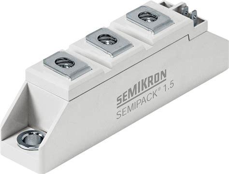 power diode semikron semikron shop skkt 92 14 e buy power modules