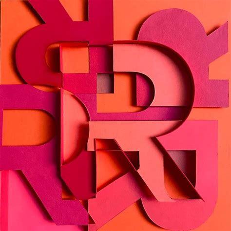 morgana wallace tutorial best 25 paper artwork ideas on pinterest paper art