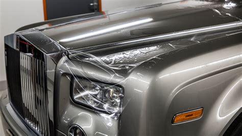 Auto Folieren Preis by May 2018 Reparatur Autoersatzteilen