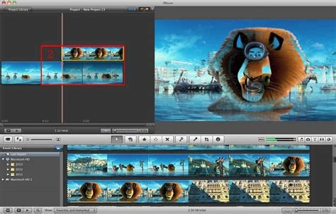 tutorial for imovie 10 0 8 imovie for pc windows 10 8 7 or best alternatives tech
