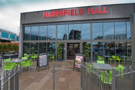Wetherspoons Gift Card - harpsfield hall pubs in hatfield j d wetherspoon
