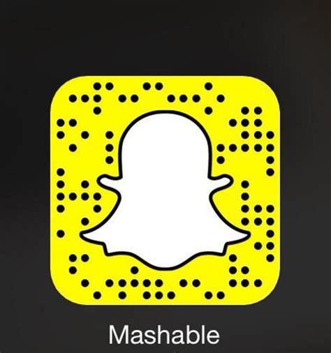 snapchat girls codes snapchat