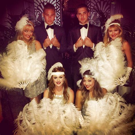 most important theme of the great gatsby image gallery gatsby theme