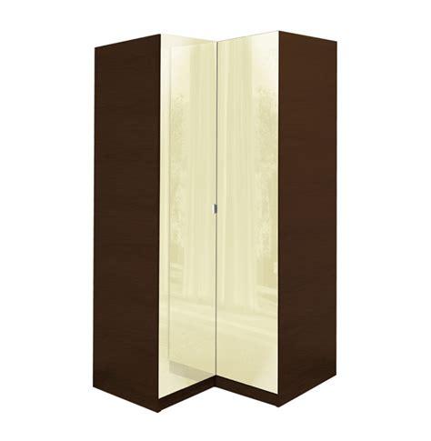 Corner Closet Cabinet by Wardrobe Closet Wardrobe Closet Corner Cabinets