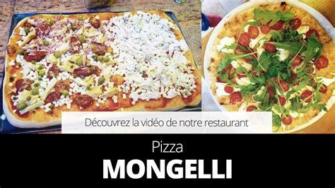 formation cuisine italienne formation cuisine italienne excellent cours en ligne un