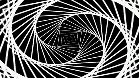 black and white patterns youtube geometric patterns test youtube