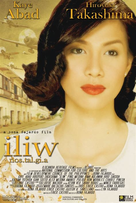 pinoy bold movies youtube 2013 bold pinoy movies free watch newhairstylesformen2014 com
