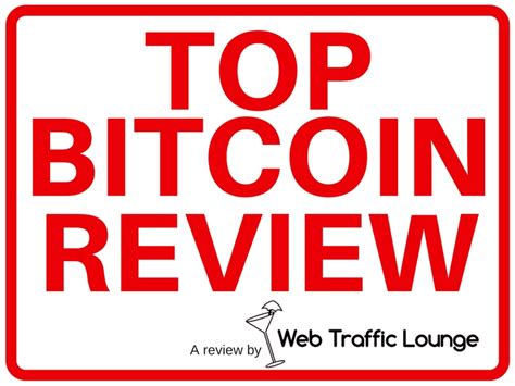 bitcoin legit top cryptocurrencies to watch satoshi bitcoin wallet address