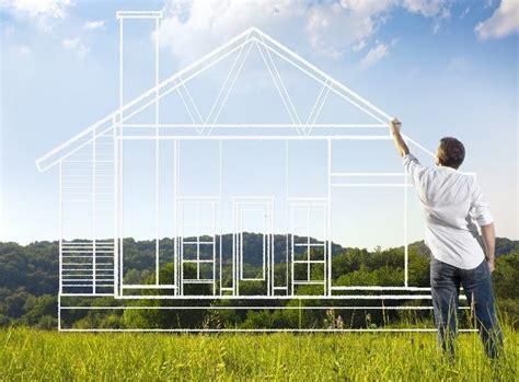 costruire una costruire una casa su un terreno agricolo ecco come fare