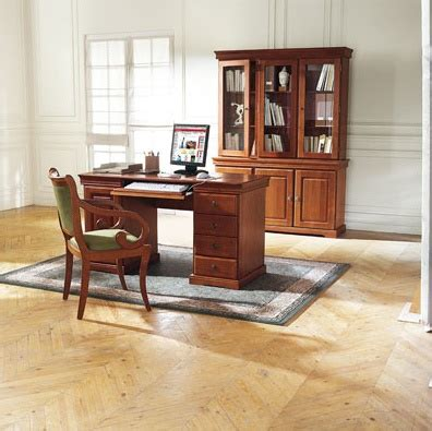 meuble bureau en bois meubles bureau en bois photo 4 5 le bois donne ici