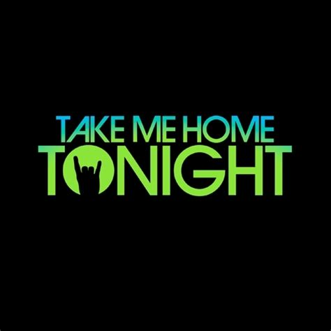 take me home tonight tmhtthemovie