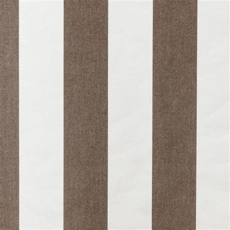 sunbrella outdoor curtain panels sunbrella stripe outdoor curtain panel available in 7 colors