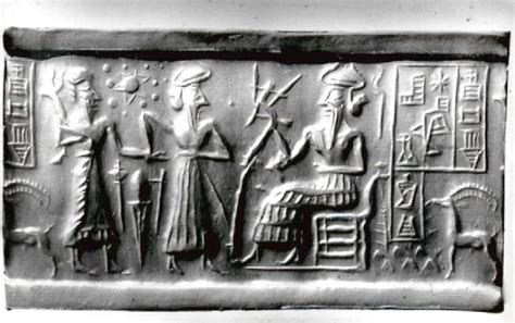meaning of vas sumerian what is the meaning of the symbols