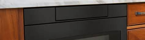 sharp microwave drawer smd2470ah 24 quot black stainless steel microwave drawer