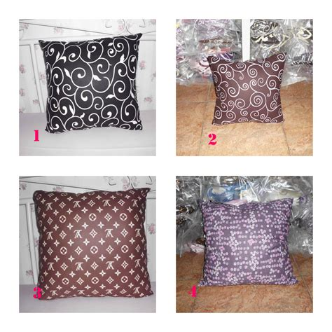 Bantal Sofa Bantal Rumah Quotes 4 bantal sofa elevenia