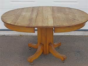 Oval Pedestal Kitchen Table Antique Oval Kitchen Table With Pedestal Charlottetown Pei