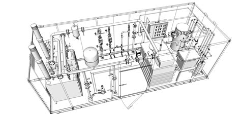 sketchup layout slow sketchup in building information modelling bim