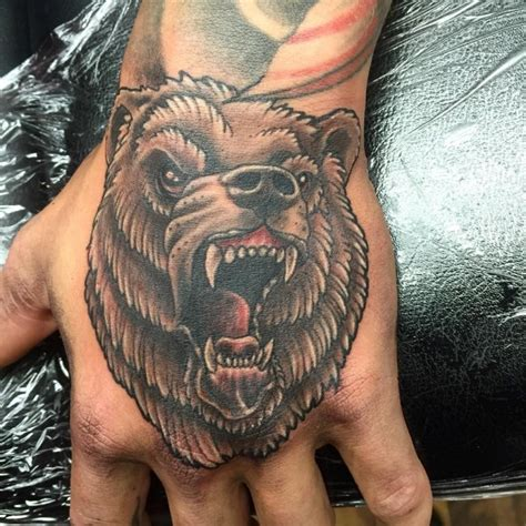 best tattoos for men in hand 75 best designs designs meanings 2019
