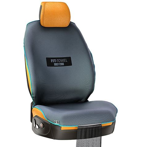car seat towel cover top 10 best seat covers in 2018 reviews