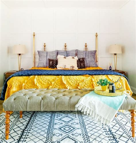 eclectic bedroom inspiration 35 beautiful eclectic bedroom designs inspiration 183 dwelling decor