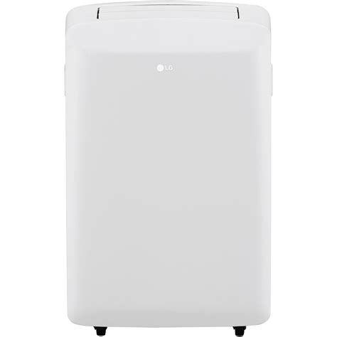 best portable air conditioner for bedroom best portable lg portable air conditioner reviews and comprehensive
