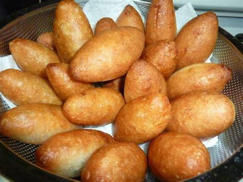 Dimsum Ikan By Fresh Food Corner kristy s corner ham sui gok fried crescent dumplings