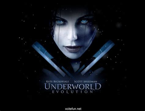 film complet underworld 4 underworld 4 new dawn wallpapers kate beckinsale