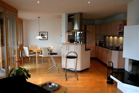 Alphaven Apartment