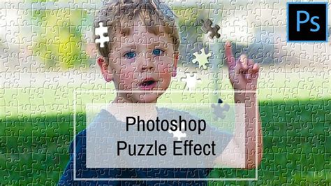 jigsaw puzzle maker to turn photo into puzzle 1000 images about photoshop illustrator lightroom