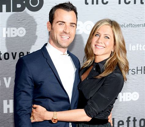Wants To Meet Aniston by Aniston To Pay Ex Justin Theroux Big Money In