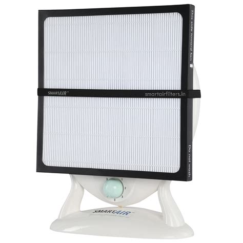 box fan hepa filter hepa filter box fan archivosweb com
