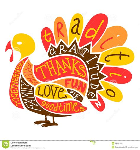 free thanksgiving clipart word thanksgiving clip 101 clip