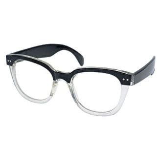 Frame Kacamata 8937 Motif Frame Baca Murah Kacamata Minus Gaya Korea jual frame kacamata branded murah jual kacamata