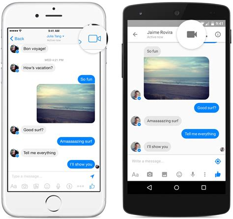 messenger not working android messenger launches calling