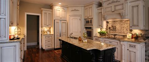 french kitchen furniture white french country kitchen unique home design