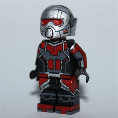 civil war ant antman civilwar marvel teamcap teamironman ant costume superbowl