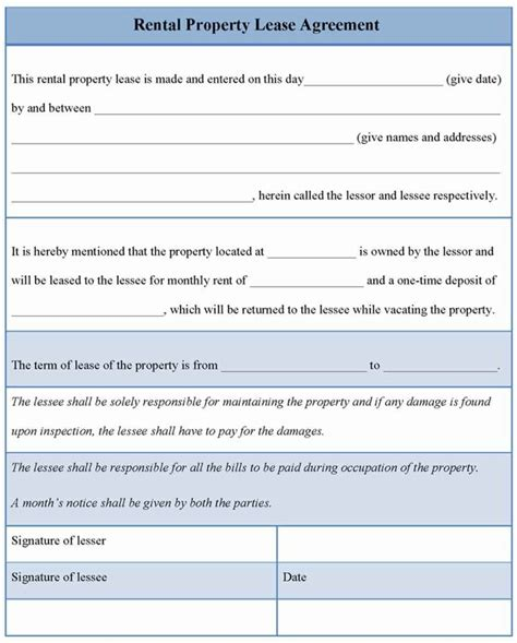 Accounting For Rental Property Spreadsheet by Rental Property Accounting Spreadsheet Laobingkaisuo