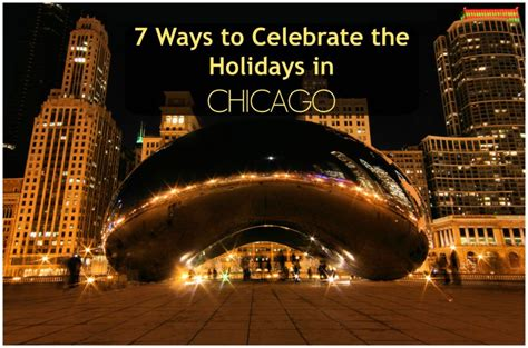 11 ways to celebrate christmas in paris 7 fun chicago holiday events hilton mom voyage