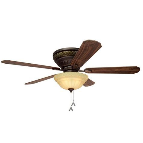 hunter duncan 52 ceiling fan hunter ceiling fans ottawa il contemporary ceiling fans
