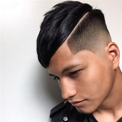 100 best man short hairstyle best men haircuts best short