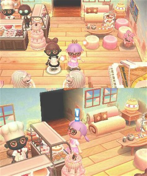 house themes on animal crossing new leaf 35 best images about acnl home designs on pinterest
