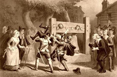 10 facts about the connecticut witch trials listverse
